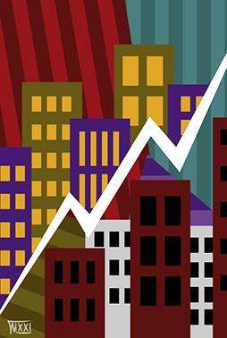 Empresas, clientes e a sociedade são prejudicados ao se desfazer a compra de um imóvel