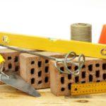 material-de-construcao