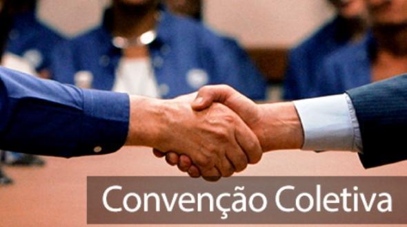 convencaocoletiva2