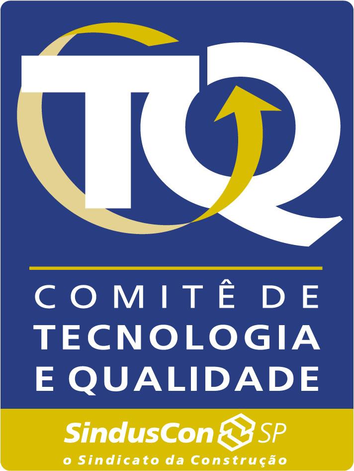 logo_CTQ