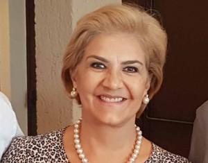Vice-presidente de Responsabilidade Social do SindusCon-SP, Maristela Honda