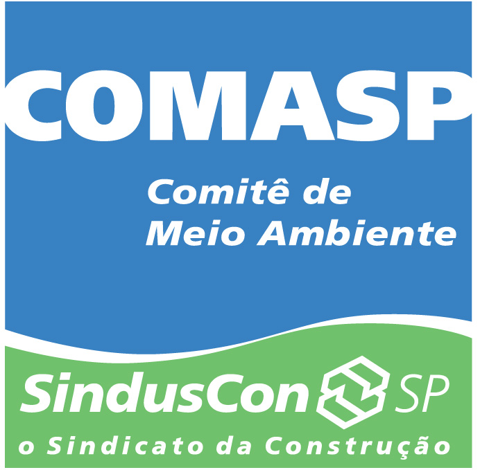logo_COMASP