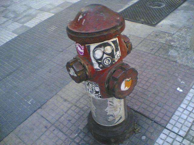 Hidrante_SP
