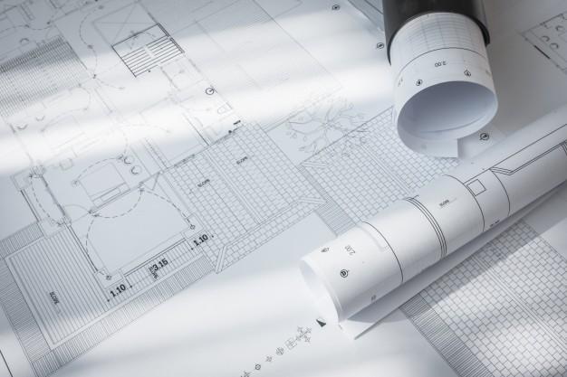 planes-construccion-proyecto-arquitectonico_1232-2918