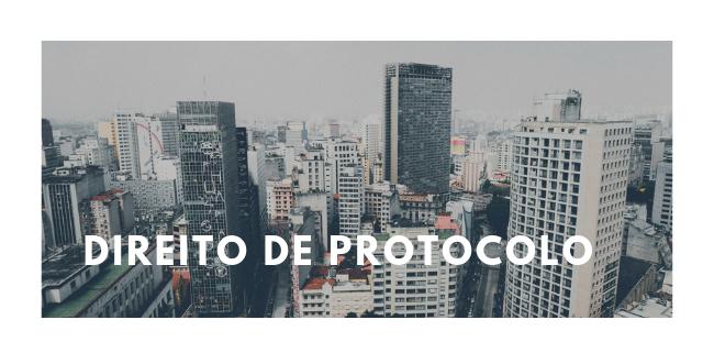Direito-de-Protocolo_01