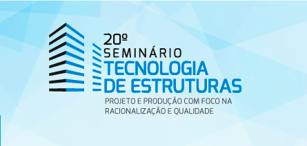 20estruturas_programacao_base_03