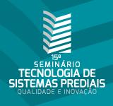 destaque_area_site_prediais_2019
