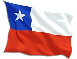 ilustra_bandeira_Chile