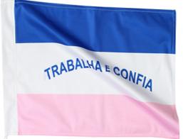 ilustra_bandeira_ES