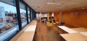 iCON, o hub de inovação da construção