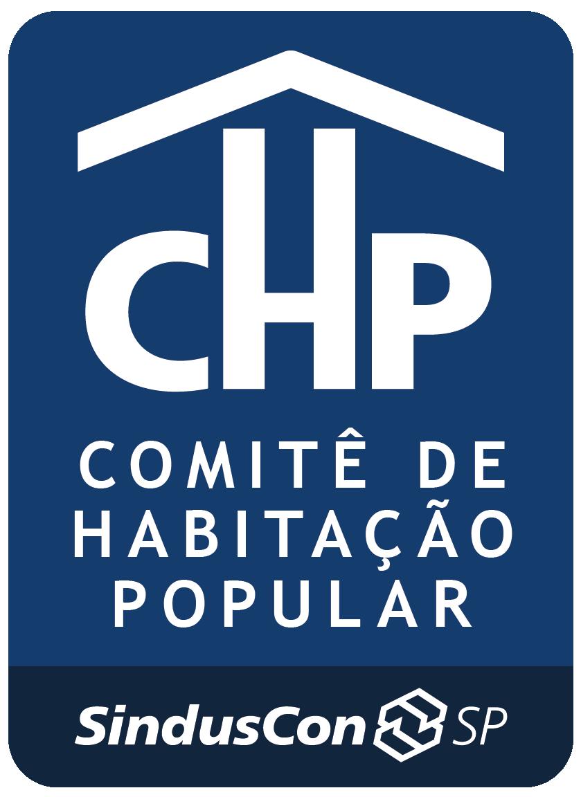 logotipo_chp_2018