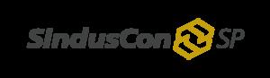 sdc_logotipo_oficial (1)